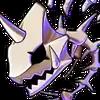 Fishvil icon