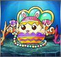 Reward - Easter Preenie