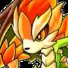 Leaforn icon