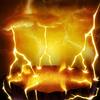 Monster Book Lightning BG