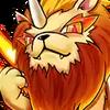 Fire Cub icon