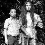 Si Buta Dari Gua Hantu (1970)