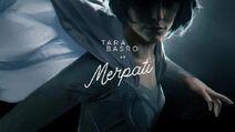 004522900 1567153017-Merpati-Tara-Basro-Film-Gundala-2019