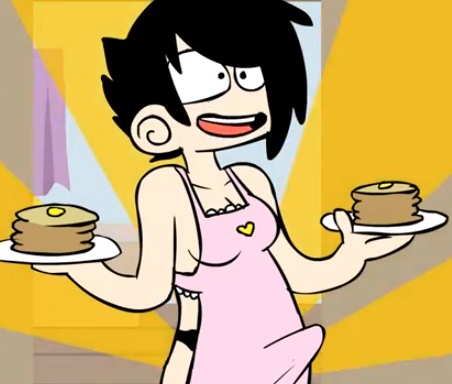 File:Ppencakes.png