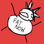 File:Fatnow.png