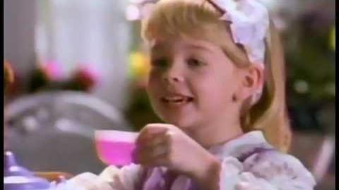 90's Commercials Vol. 86