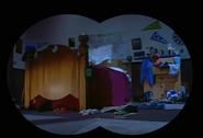 Screen Shot 2015-10-23 at 3.06.37 pm