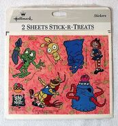 Bump-in-the-Night-Hallmark-Stickers-ABC-stop