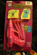 BITN Target Game 1995