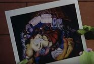 Closet monster photo2