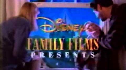 ABC TV Commercials - Oct 1st 1994 - Part 2