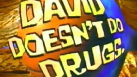 Opening To The Secret Garden(1994 Version) VHS(1994)