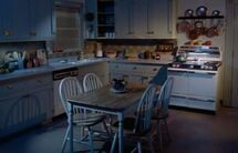 The Kitchen image