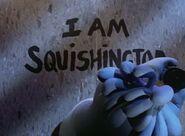 I am squishington