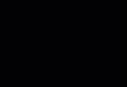 Screen Shot 2016-01-20 at 2.33.41 pm