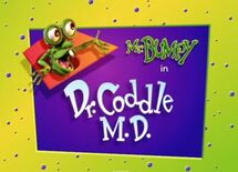 Dr molly md