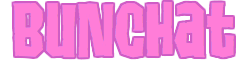 Bunchat Wiki