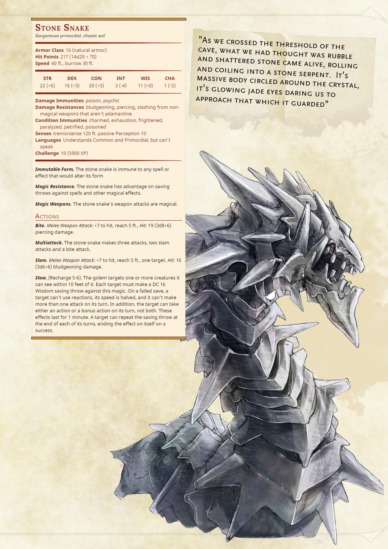 Myriden - Bestiary | Bungalow Tales Wikia | FANDOM powered
