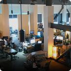 Portal-Employees