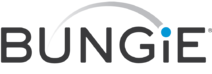 Bungie Logo 4C dark