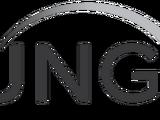Bungie Inc.