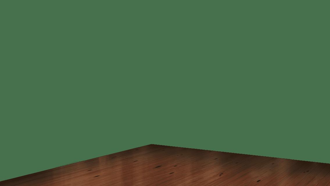 Image Natural Wooden Floorg Bungo To Alchemist Wiki Fandom