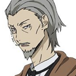 Ryuro Hirotsu Thumbnail