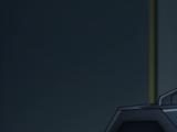 Directed Resonance Guns