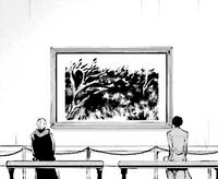 Dazai and Hirotsu
