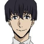 Kyōka's Father Thumbnail