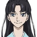Kyōka's Mother Thumbnail