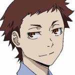 Rokuzou Taguchi Thumbnail