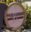 Paradisedance copy