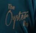 Oysterlogo
