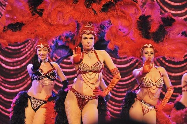 File:Showgirl.jpg
