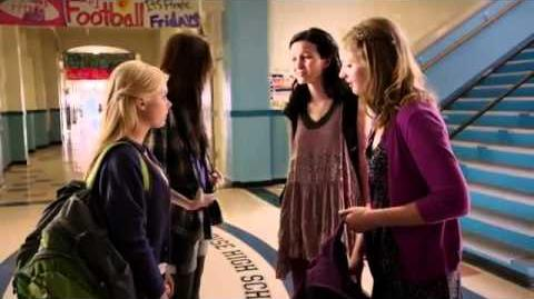 Bunheads 1x02 Sneak Peek 2