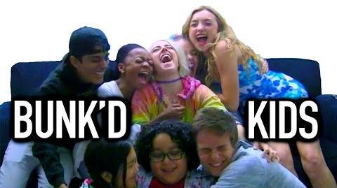 The BUNK'D Disney Channel Kids Tessa Netting-3