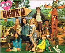 BUNK'D-Season4-Cast
