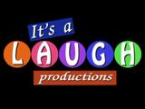 It's a Laugh Productions
