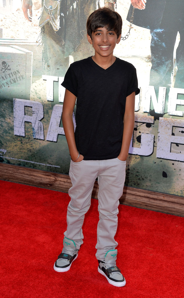 Karan Brar/Gallery | Bunk'd Wiki | FANDOM powered by Wikia