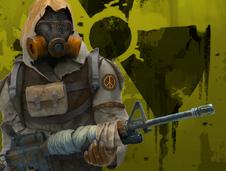 Бункер 58