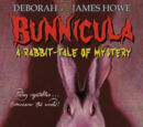 Bunnicula: A Rabbit-Tale of a Mystery