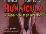 Bunnicula: A Rabbit-Tale of a Mystery