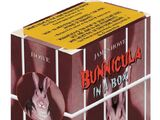 Bunnicula Series