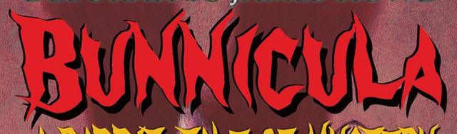File:Bunnicula Novel Logo.png