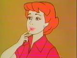 Ann Monroe