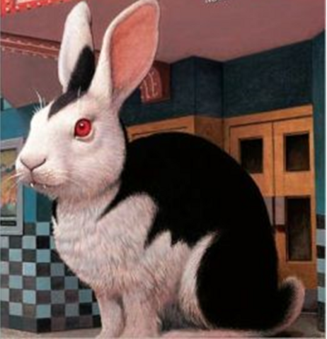 File:Bunnicula book.png