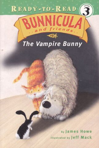 File:1118full-bunnicula-and-friends,-the-vampire-bunny-cover.jpg
