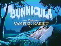Bunnicula1982Title