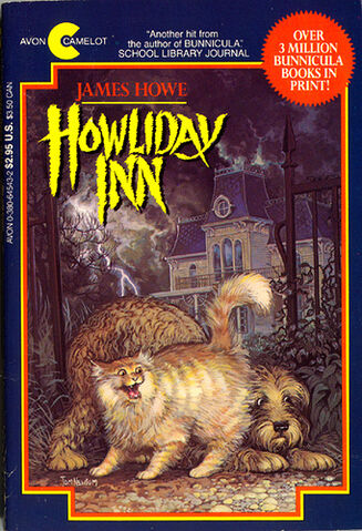 File:Howliday-inn.jpg